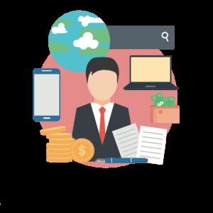 creation de site TPE PME guadeloupe